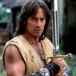 Hercules-Actors-Kevin-Sorbo