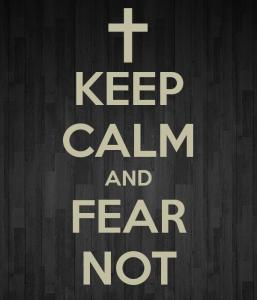 fear_not_2013_11_14-23