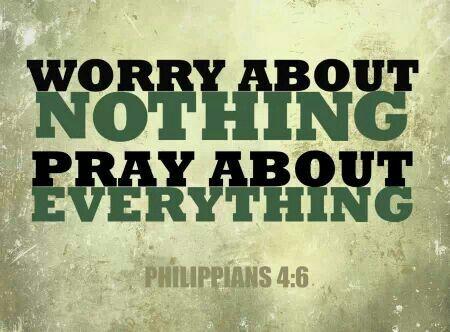 worryaboutnothing